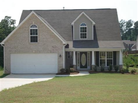 atlanta home rentals 716 winesap court 57 hton ga 30228 us atlanta home