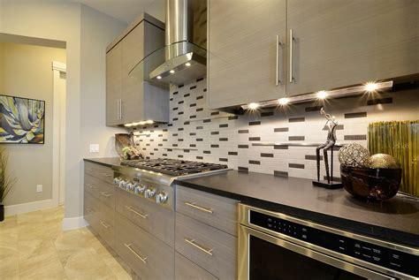 best kitchen cabinet undermount lighting nsl cabinet lighting lighting ideas