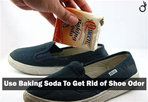 how to make shoes smell better how to make my shoes smell better quora