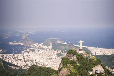brazil landscape latin america pinterest