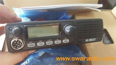 Bracket Icom 2200 Alinco Dr135mk3 Lokal dijual kenwood hf ts940s 220v ps daiwa 310md dan alinco