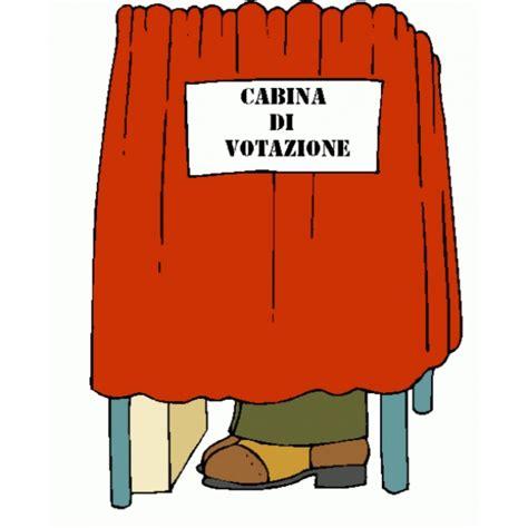 futura rome votazioni votazioni radio roma futura