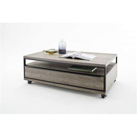 grey oak coffee table avignon grey oak coffee table modern wood collections