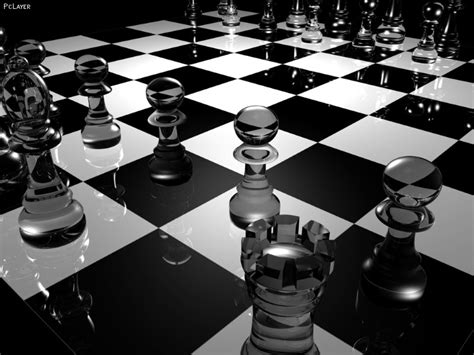 coolest chess boards chess or dare
