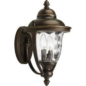 Dimmable Led Wall Sconce Colonial Williamsburg Outdoor Wall Sconces Lighting