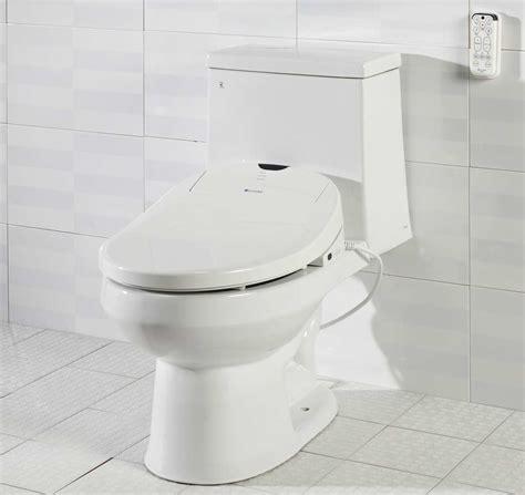 bidet attachment canada swash 1000 bidet seat toiletland canada