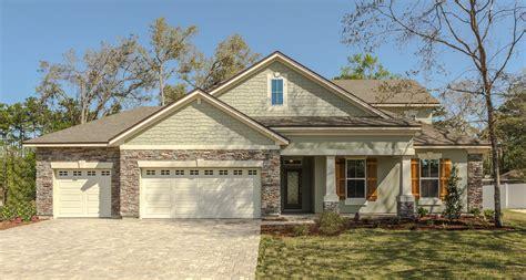 home design jacksonville fl landon homes design center jacksonville fl homes home plans ideas picture