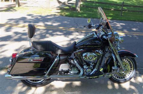 midnight pearl road king 2012 harley davidson forums