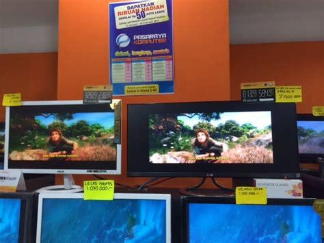 Monitor Lcd Murah Jogja lcd monitor jogja