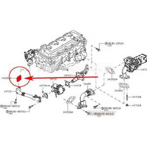 Zd30 Fuel System Zd30 Injector Wiring Diagram Wiring Diagram