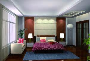 Korean style bedroom interior design 3d house free 3d house