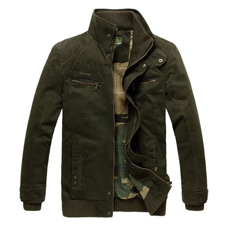 Jeep Jackets Free Shipping Afs Jeep Brand Style Jackets Coat