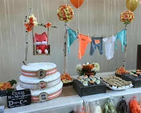 Clothesline Baby Shower Ideas by Best 25 Baby Shower Clothesline Ideas On Baby