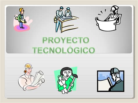 imagenes que digan proyecto proyecto tecnol 243 gico