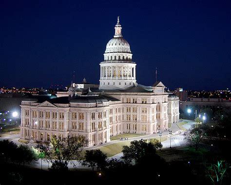 house of representatives texas texas house of representatives passes late term abortion ban despite protests