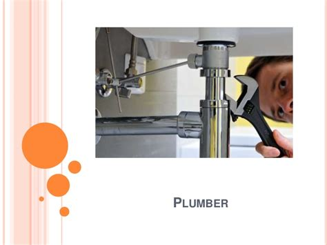 Which Local Plumbers Local Plumbers Plumbing Repairs 321 216 3965 Melbourne