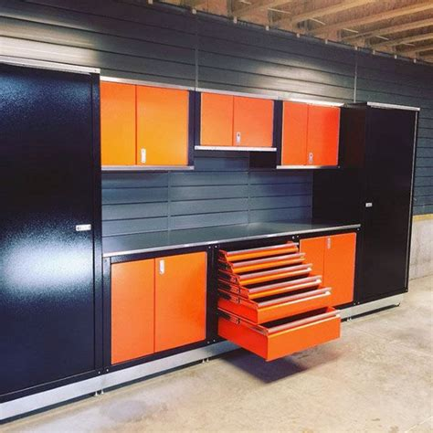 and black garage cabinets 100 garage storage ideas for cool organization and