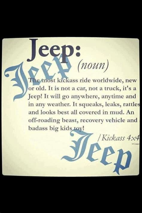 jeep love quotes 45 best jeep memes images on pinterest jeep truck jeep