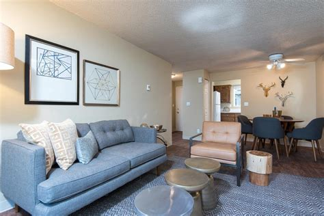 One Bedroom Apartments Eugene by One Bedroom Apartment Eugene 28 Images 1 Affordable