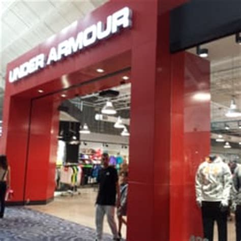 under armour factory house under armour factory house sports wear sunrise fl reviews photos yelp
