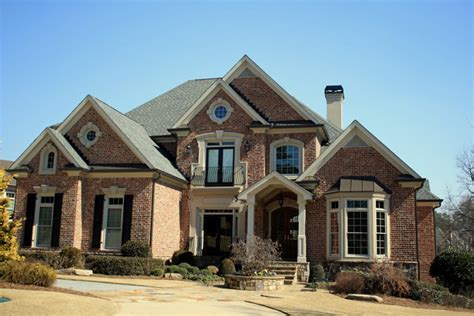 For Sale Atlanta Pin Atlanta Luxury Homes On