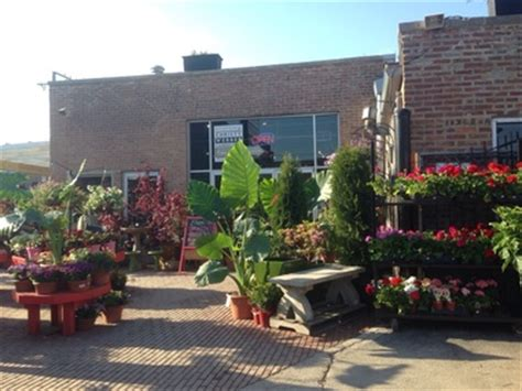 Landscape Supply Chicago Lake Landscape Supply In Chicago Il 60612 Citysearch