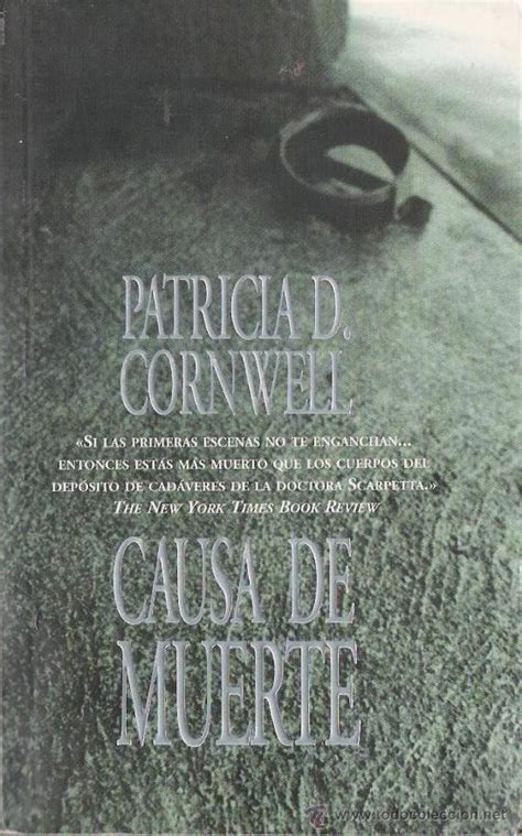 descargar perdida libro de texto descargar el libro causa de muerte gratis pdf epub