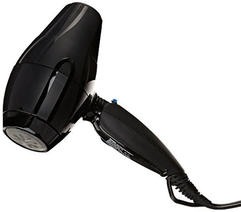 Babyliss Pro Torino Hair Dryer Ionic babyliss pro torino hair dryer review nitan travel