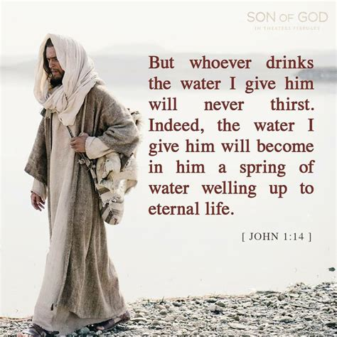 jesus is the living water woman at the well 40 best images about living water on pinterest the lord