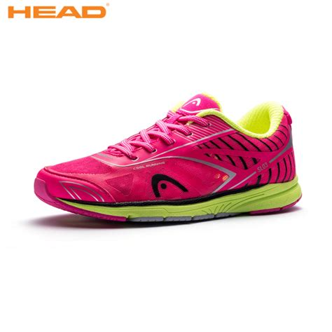 cool athletic shoes 2016 limited new comfortable breathable athletic