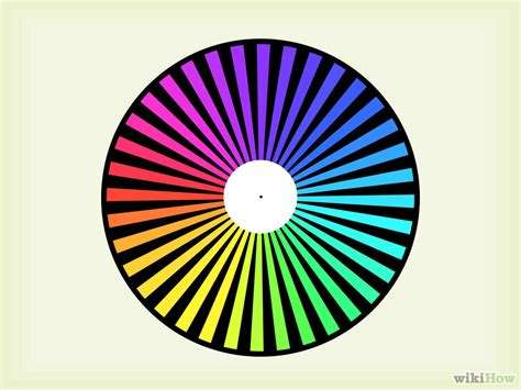 how to make different colors how to make different colors with food coloring 8 steps
