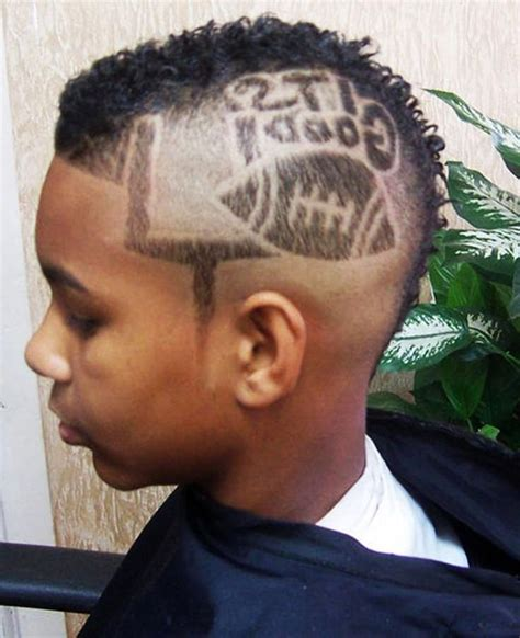 blowout hairstyles for black men a line in the side 25 best ideas about blowout haircut on pinterest blow