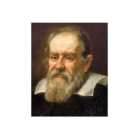 galileo biography facts facts about galileo galilei