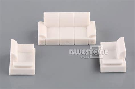 rfl sofa set price plastic sofa set plastic sofa set price ideas thesofa