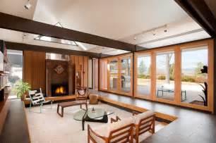 living room denver busch house living room modern living room denver by vega architecture