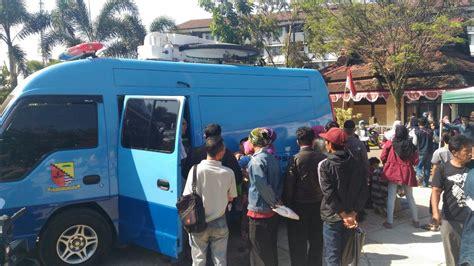 pembuatan paspor kabupaten bandung pembuatan akta kelahiran gratis di kec baleendah kab