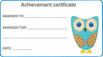 kid certificate templates free printable certificates for certificate templates