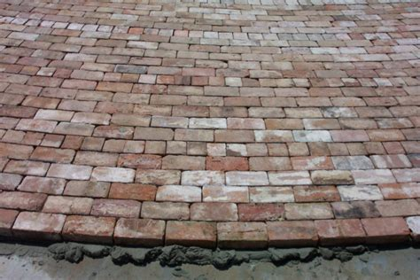 estimating brick paver s price suppliers of rare antique brick