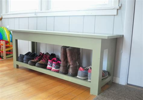 entryway organizer bench entryway storage benches for garage stabbedinback foyer