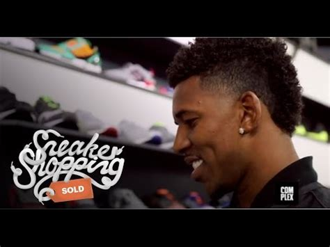 swaggy p haircut name swaggy p hair cut search results hairstyle galleries