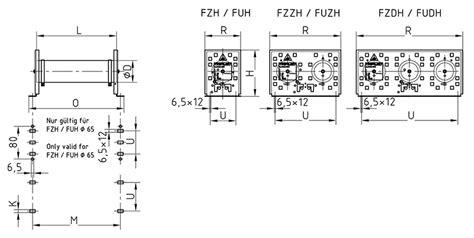 fixed resistor data sheet product frizlen power resistors