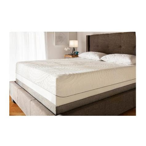 Tempur Cloud King Mattress by Tempur Pedic California King Mattress Protector 45713180