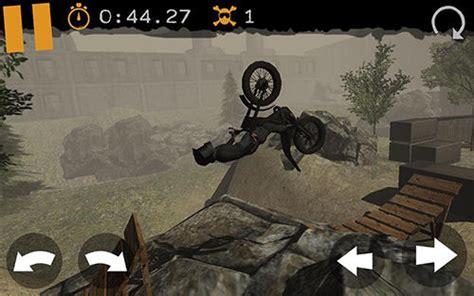 Kostenlose Motorrad Spiele Zum Herunterladen by Motorbike Racing F 252 R Android Kostenlos Herunterladen