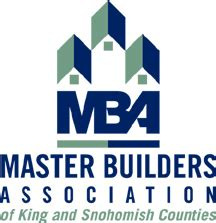 Mba Master Builders Association by Masterbuildhighqualityremodelnewconstructionqueenannmagnolia