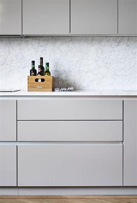 minimalist ikea kitchen cabinet selection in lighter tone best 25 minimalist kitchen cabinets ideas on pinterest