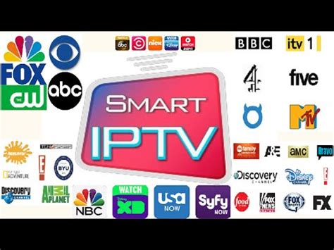 lg smart world apk cave iptv review travel the world and experience vacations and holidays in their specific
