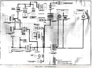wiring diagram for ford naa jubilee tractor wiring free engine image for user manual