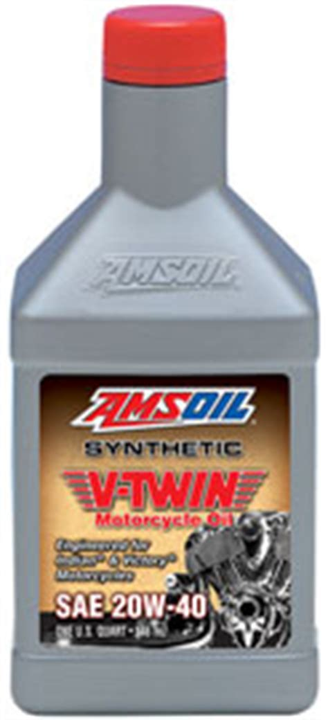amsoil frequently asked questions amsoil synthetic oil amsoil releases new 20w 40 synthetic for motorcycles