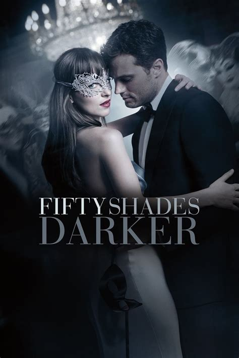 film streaming fifty shades of grey vostfr fifty shades of grey 2 gef 228 hrliche liebe 2017 filme