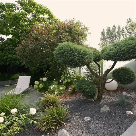 Garten Und Landschaftsbau Braunschweig by Gartenbau In Braunschweig Wolfsburg Wolfenb 252 Ttel